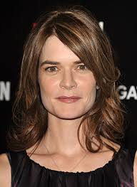 Betsy BRANDT : Biography and movies