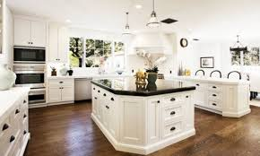 Kitchen Designer San Diego For Good Kitchen Designer San Diego Kitchen  Designer San Perfect