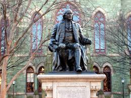 A Guide To The Wharton School Mba Application Magoosh Gmat Blog