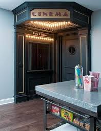 basement movie room. Perfect Room Home Theater Design Basement Intended Basement Movie Room