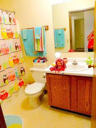 Bathroom: Inspiring Best 25 Kid Bathrooms Ideas On Pinterest Kids Bathroom  Cute Decor from Cute
