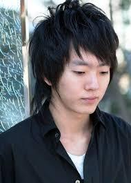 Asian Hair Style Guys pictures of korean hair styles for guys 4058 by stevesalt.us