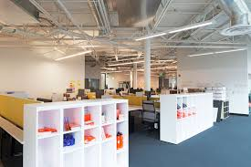 creative office spaces. 2\u0026Taylor Unveils Creative Office Space Spaces