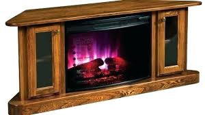 black corner fireplace tv stand electric corner fireplace stand stylish inspiration ideas electric corner fireplace stand