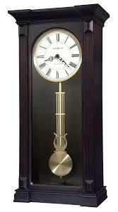 chime wall clocks pendulum worn black wall clock westminster chime wall clock pendulum
