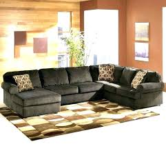 curved leather sectional curved leather sectional sofa lovely curved leather sectional sofa or precious curved leather