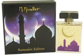 Micallef <b>Ramadan Edition</b> Perfume by <b>M</b>. <b>Micallef</b> | FragranceX.com