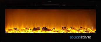 Best 25 Black Electric Fireplace Ideas On Pinterest  Electric Best Fireplace Heater
