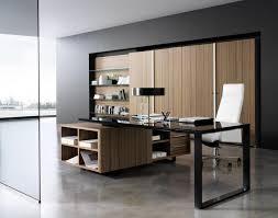 Desk Stunning Wooden Desk Chair Stunning fice Furniture Design