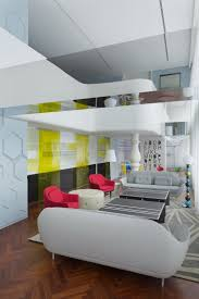 home office paint colors id 2968. 2-beijing-fantasy-penthouse-by-dariel-studio Home Office Paint Colors Id 2968