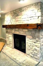 how to put a mantle on a stone fireplace mntle sne fireplce mntle mntle sne fireplce how to put mantle on stone fireplace
