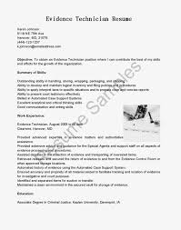 Cable Technician Resume Examples Student Learning Handouts Victoria