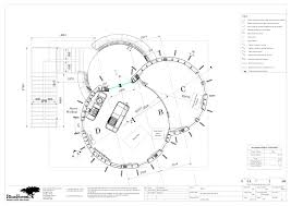 tree house floor plans for adults. Stylist Design 5 Treehouse Floor Plans Small Tree House For Adults D