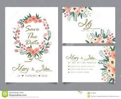wedding invitations card template com wedding invitation card templates word cloudinvitation