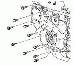 Image result for 1960 chevy wiring diagram