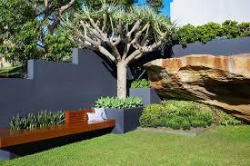 Small Picture Caringbah Landscape Design by Secret Gardens Sydney Landscape