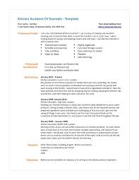 House Cleaning Job Description For Resume Cleaning Sample Resume Fresh House Cleaning Job Resume Sidemcicek 59