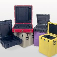 Custom Electronics Case Archives Packing Strategies Inc Packing