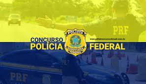 Concurso PRF 2021: Divulgado edital com 1.500 vagas para policial