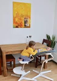 Unsere Wandgestaltung Im Neuen Haus Diy 3 Ideen Für