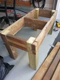 Reclaimed Wood Projects Reclaimed Wood Projects Reclaimed Wood Projects Full Image For