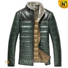Mens Quilted Down Jackets CW846067 & Quilted Jacket with Down Filling Adamdwight.com