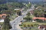 imagem de Schroeder Santa Catarina n-19