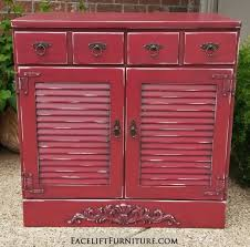 Index of wp content gallery red refinished furniture