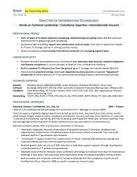 Letter Of Recommendation For Project Manager Project Manager Recommendation Example Linkedin Product Manager