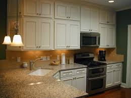 Image result for licensed kitchen designers