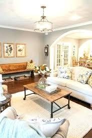 modern furniture brands. High End Modern Furniture Class Sofa Set Luxury Manufacturers . Brands S