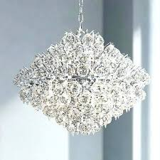 vienna full spectrum full spectrum crystal chandelier chrome and crystal full spectrum chandelier euro style lighting