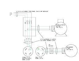 2002s 10 plug wire diagram solution of your wiring diagram guide • 2002s 10 plug wire diagram wiring diagram libraries rh w86 mo stein de