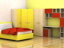charming kid bedroom design. wonderful charming wardrobes large size of kids roomsimple bedroom design features  yellow single bed and corner to charming kid r
