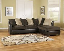 Cool Design Ashley Furniture Chaise Sofa Nice Ideas Sectional