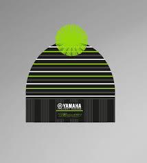 yamaha hat. tech 3 yamaha knitted hat yamaha hat s