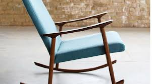 Image Atomic Style Mid Century Furniture Design With Mid Century Modern Furniture For Living Room Design Inspirations Interior Design Mid Century Furniture Design With Mid Century Modern Furniture For