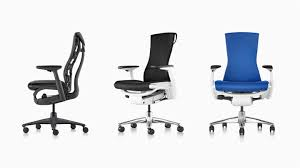 office chairs herman miller. Office Chair Floor Mat Amazing Embody Herman Miller Chairs