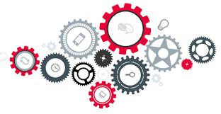 software maintenance saas application maintenance software maintenance services