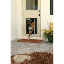 interior dog door for sliding glass at with home depot fancy pertaining to sliding door