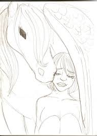 Smashwords – The Glory of Unicorns – a book by Aurora Mae