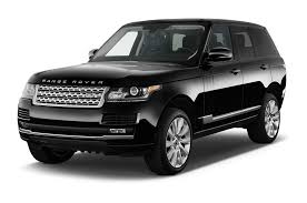 land rover 2018 black. the land rover discovery was one latest models to be released by company in 2018 black