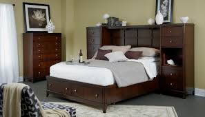 wall unit popular king wall bed king wall bed style decorator king beds throughout proportions