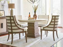 round dining room furniture. Round Dining Table. Loading Zoom Room Furniture