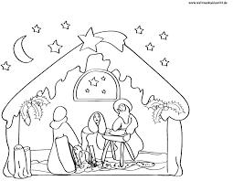 Fensterbilder Weihnachten Vorlagen Kostenlos Best Of Gratis