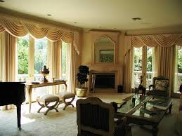Window Valance Living Room Valances Pleated Valances Window Treatments Country Curtains