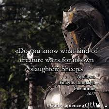 May these quotes inspire you to be a person of honor. Best For Honor Quote 9gag