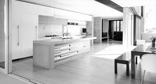Apartment Decoration Photo Breathtaking Layout And Design Planner App.  Kitchen Accessories Design. Interior Design ...