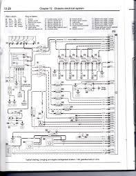 volkswagen jetta wiring diagram volkswagen image 2005 vw jetta wiring diagram jodebal com on volkswagen jetta wiring diagram