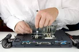 laptop repairing service laptop repair services in j s n colony hyderabad id 16630820188